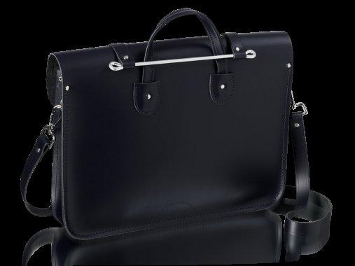 Cambridge Satchel Company Music Bag