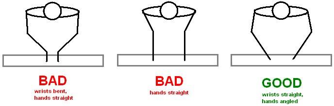 bad illustration