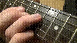 View of how this contra-bending can be done.